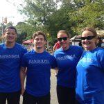 Congratulations to Gran Fondo NJ Cyclists!
