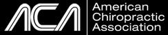 american-chiropractic-association