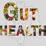 Gut Health and Healing after Traumatic Injuries