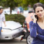 Preguntas Frecuentes: Tratamiento Médico por Reclamaciones de Condiciones Causadas por un Accidente Vehicular