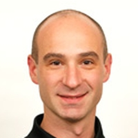 jeff-kessler-physical-therapist-randolph-nj-home