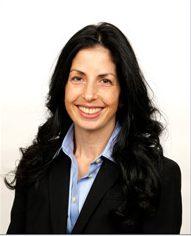 Dr. Marcie Arlinsky