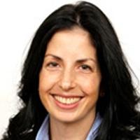 marcie-arlinsky-chiropractor-randolph-nj-home