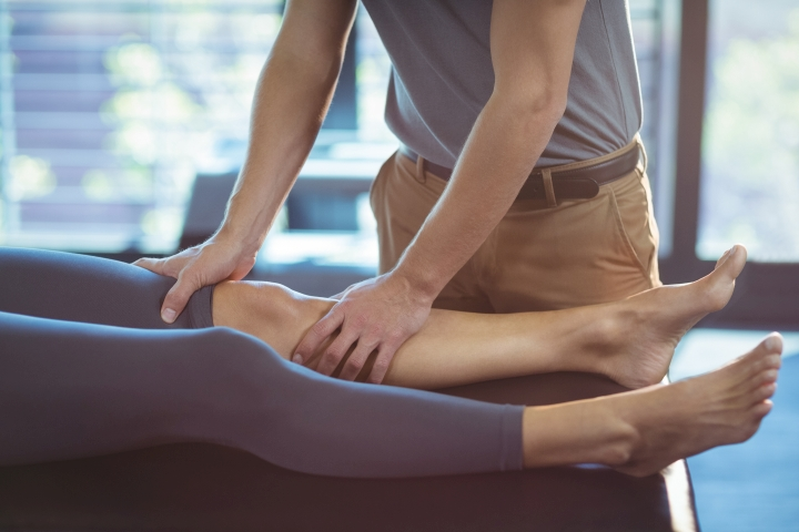Image result for f Physical Therapy For Pain Management