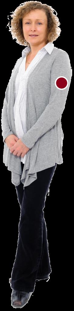 prwc-woman-arm-shoulder-pain