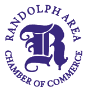 randolph-nj-chamber-commerce