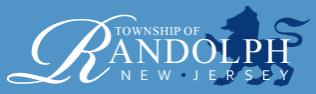 randolph-nj-township
