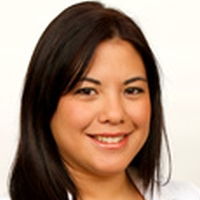 shara-resende-acupuncturist-randolph-nj-home