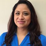 tania-quevedo-office-assistant-randolph-nj